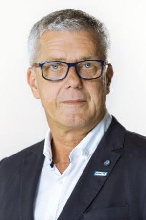 Andreas Düsenborg