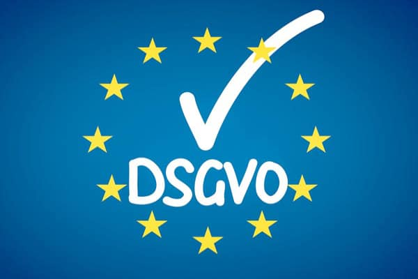 Augustin Entsorgung Aktenvernichtung in Oldenburg DSGVO